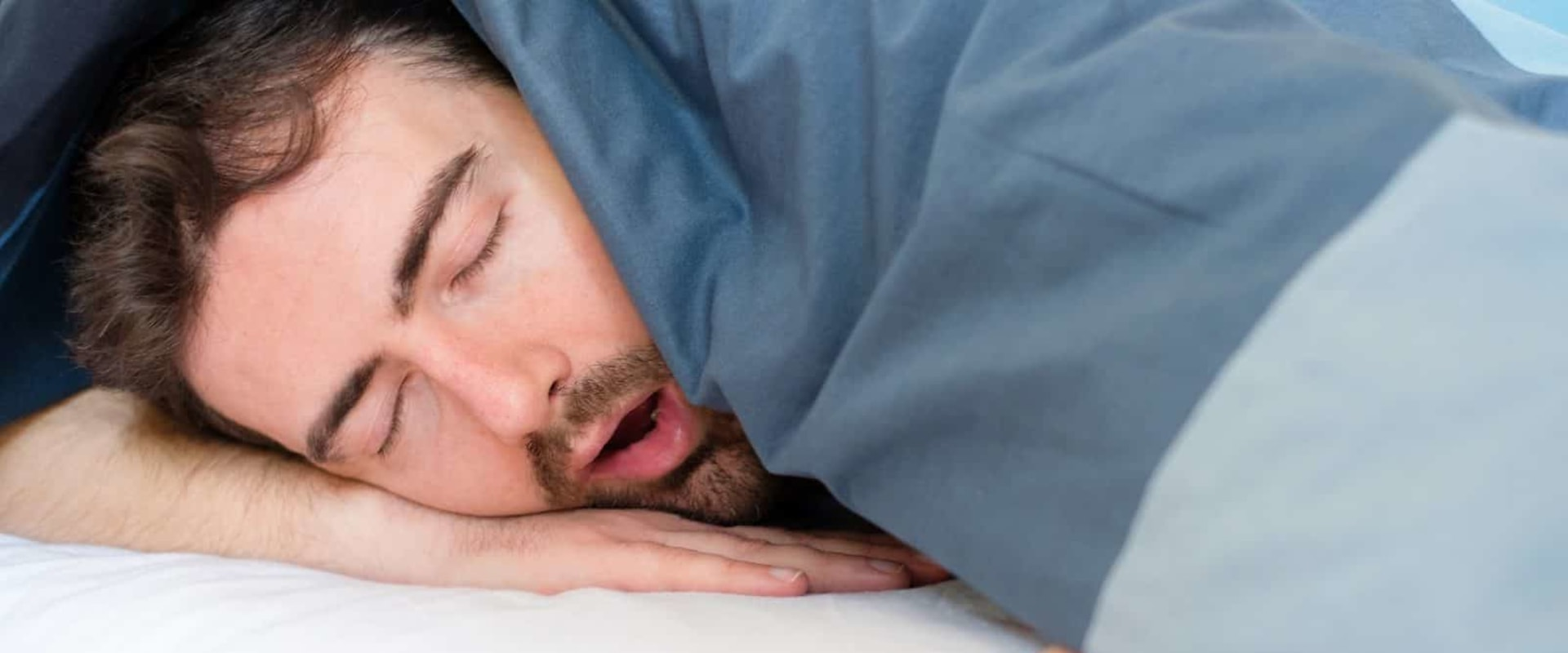 will sleep apnoea kill you?