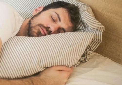is 4 hours of sleep enough?