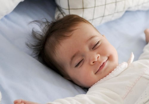 is it better to sleep 6 hours than 8?