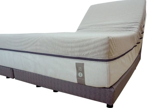 are sleep number beds toxic?