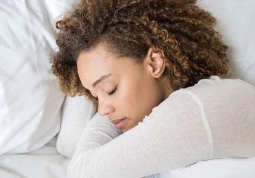 is it bad to take sleep aids every night?