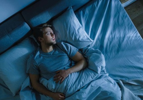 is 6 hours of sleep enough for an adolescent?